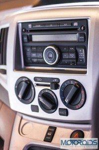 Nissan-Evalia-Interiors-2-199x300