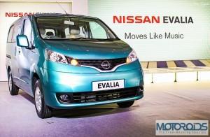 Nissan-Evalia1-300x196