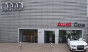 Picture-Audi-India-Goa-Showroom-Opening-1-300x178