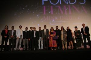 Ponds-Femina-Miss-India-300x200