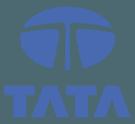 Tata-Motors-logo