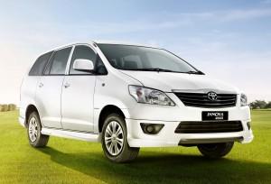 Toyota-Innove-Aero-Edition-300x204