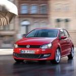 Volkswagen India to Launch new Polo 1.5 TDI in 2014