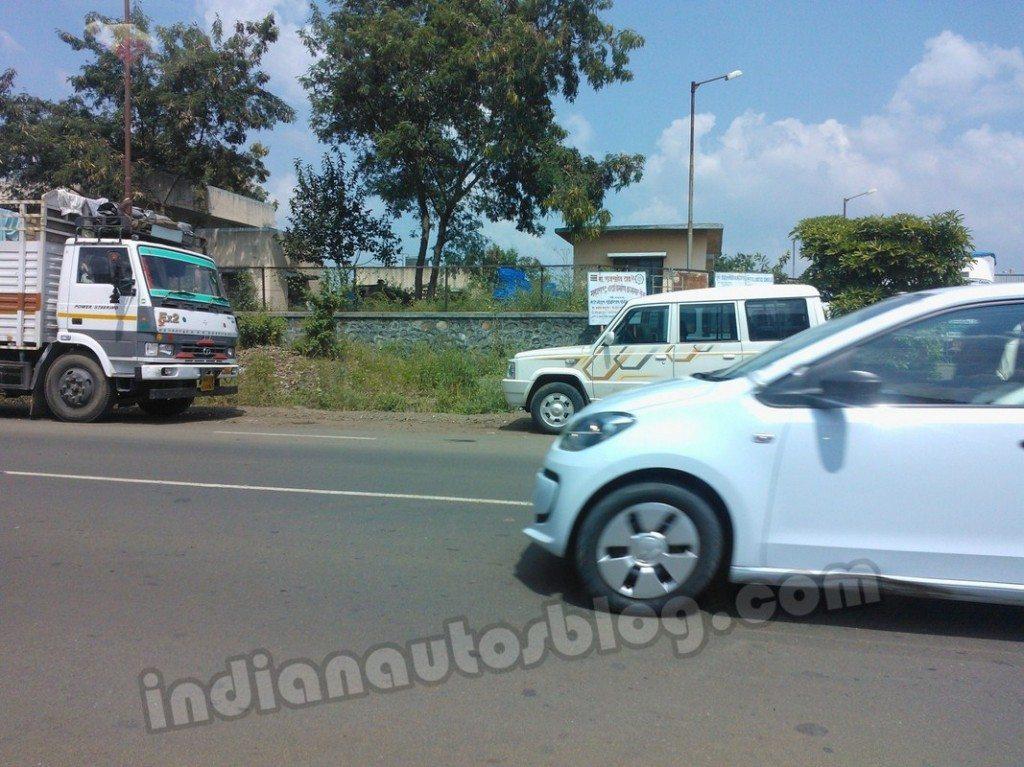 VW-Up-India-2-1024x767