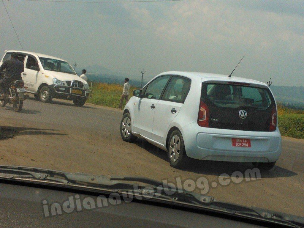 VW-Up-India-3-1024x767