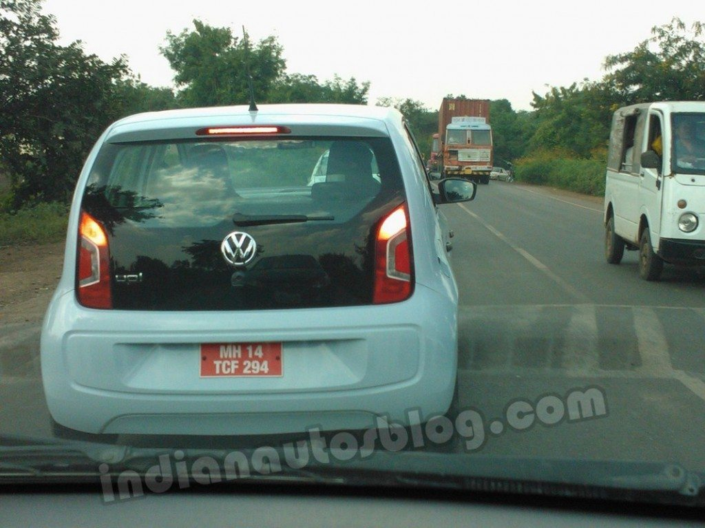 VW-Up-India-4-1024x767