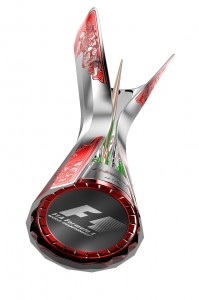 airted-indian-grand-prix-trophy-199x300