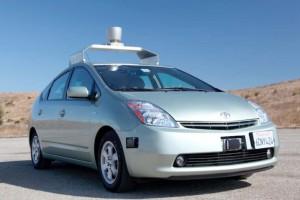 google-driverless-car-300x200