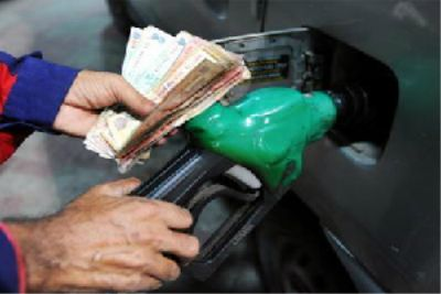 Ethanol-Blended Petrol Could be a Reality in India Soon