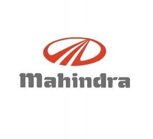 mahindra-300x272