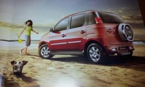 mahindra-quanto-21-300x180