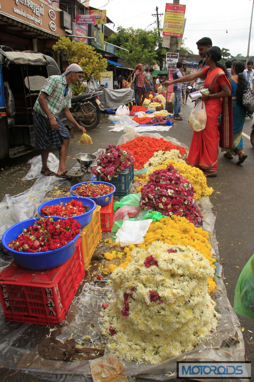 06-The-flower-market-at-Irrity