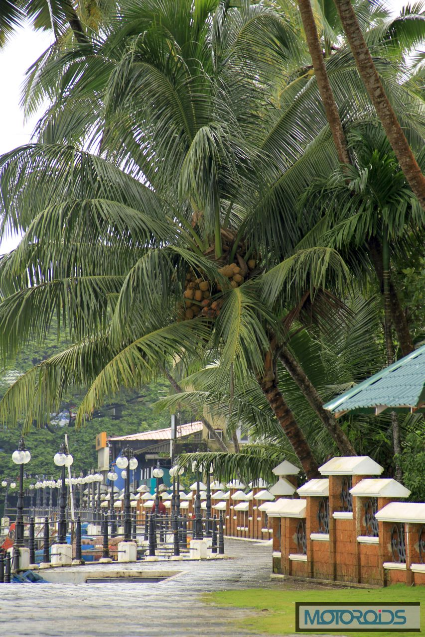 10-Another-view-of-the-waterfront-park-at-Mahe