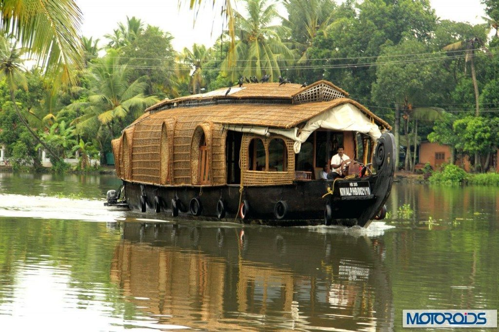 10-The-famed-rice-boat-1024x682