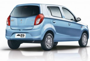 2012-Maruti-Suzuki-Alto-800-Rear-Side1-300x204