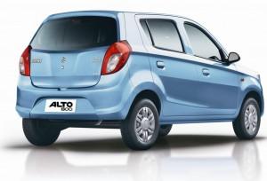 2012-Maruti-Suzuki-Alto-800-Rear1-300x204