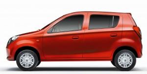 2012-Maruti-Suzuki-Alto-800-Side1-300x152