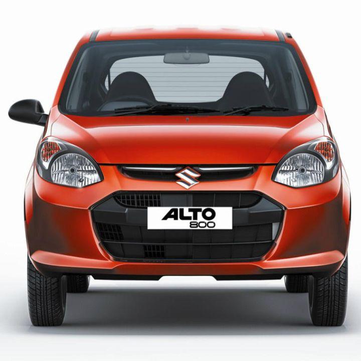2012-Maruti-Suzuki-Alto-800