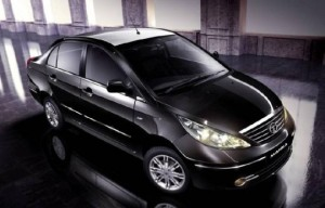 Tata Manza Club Class Launched @ INR 5.7 Lakhs