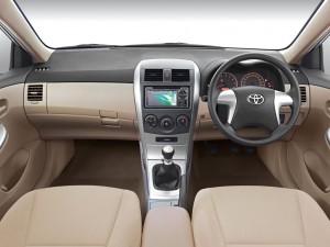 2012-Toyota-Corolla-Altis-Limited-Edition-Interior1-300x225