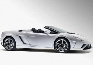 2013-Lamborghini-Gallardo-Spyder-300x225