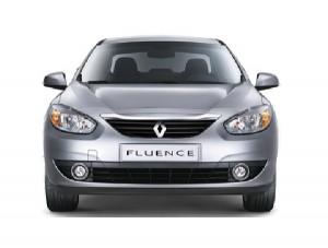 2013-Renault-Fluence-300x227