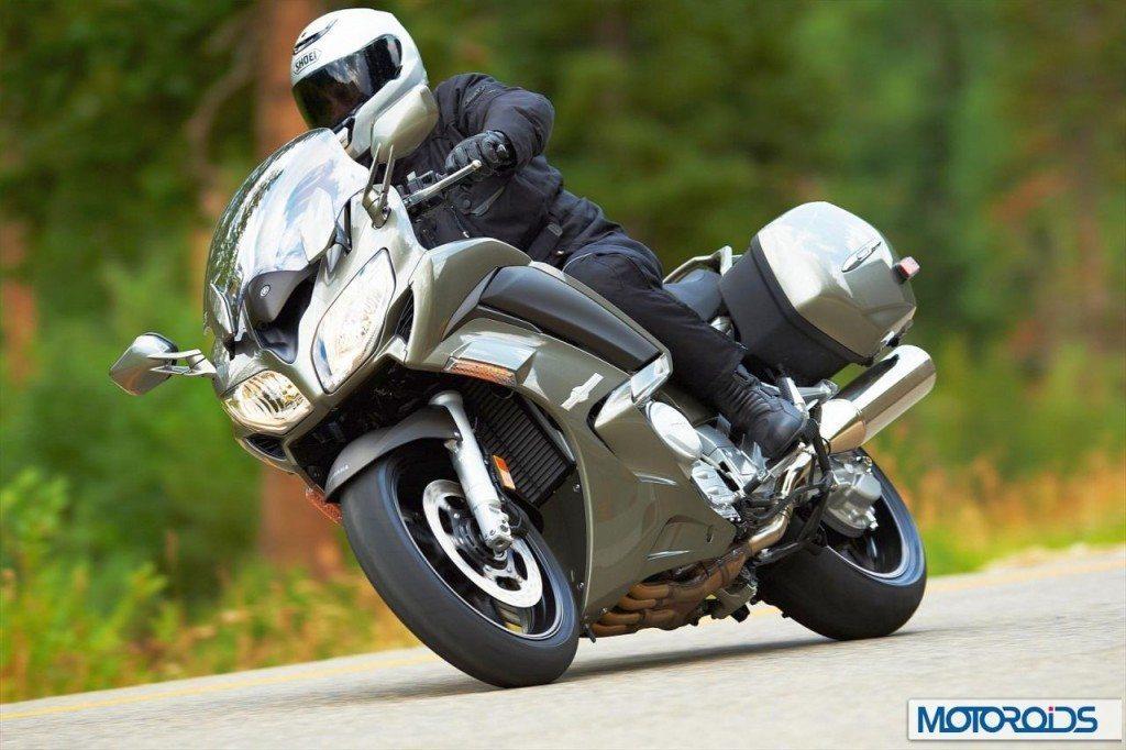 2013-Yamaha-FJR-1300-A-6-1024x682