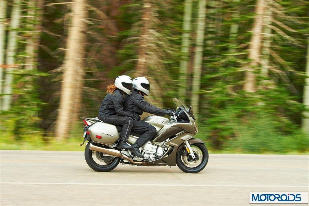 2013-Yamaha-FJR-1300-A-7-1024x682