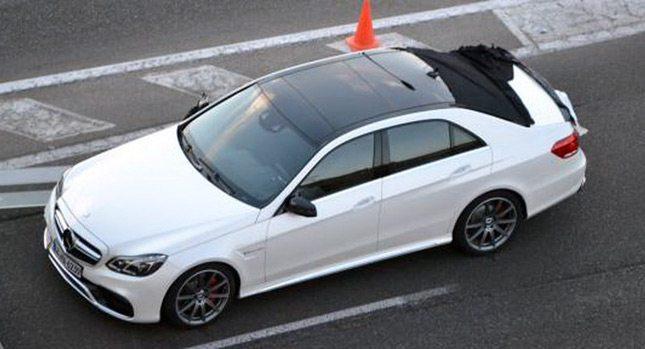 2014-Mercedes-Benz-E-Class-Facelift