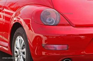 2014-VW-Beetle-Convertible-2-300x198