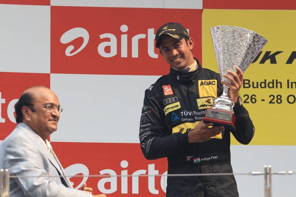 Aditya-Patel-1024x682