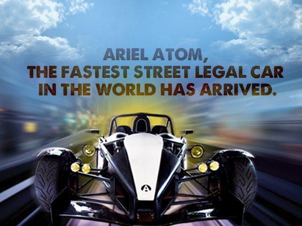 Ariel-Atom-3