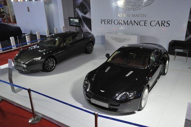 Autocar-Performance-Show-2