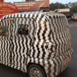 Bajaj RE60 Caught Testing in Mumbai. Launch Soon