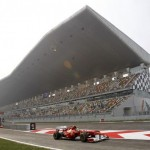 BIC Offers Premium Hospitality @ F1 Indian Grand Prix 2012