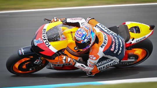 Casey-Stoner-2012-MotoGP