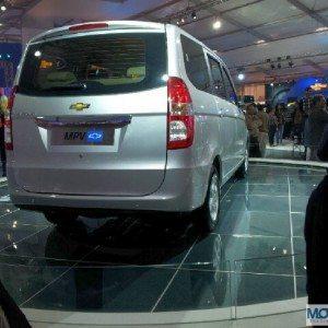 Chevrolet-Enjoy-1