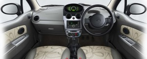 Chevrolet-Spark-Facelift-Interiors-300x122