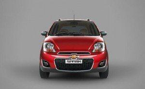 Chevrolet-Spark-Facelift1-300x185