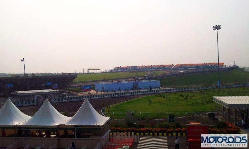 F1-Indian-GP-2012002