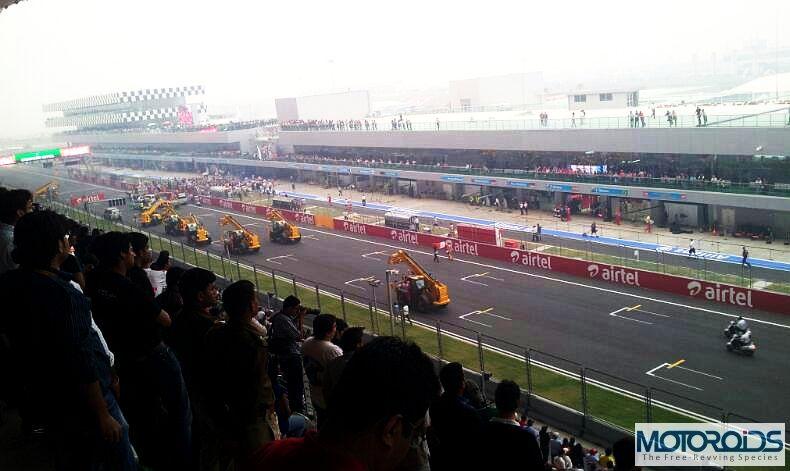 F1-Indian-GP-20120021