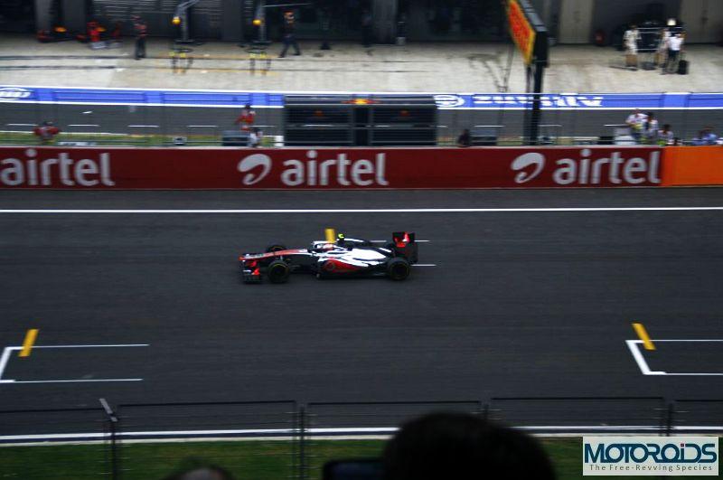 F1-Indian-GP-20120033