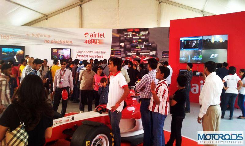 F1-Indian-GP-2012004
