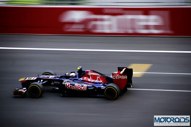 F1-Indian-GP-20120041