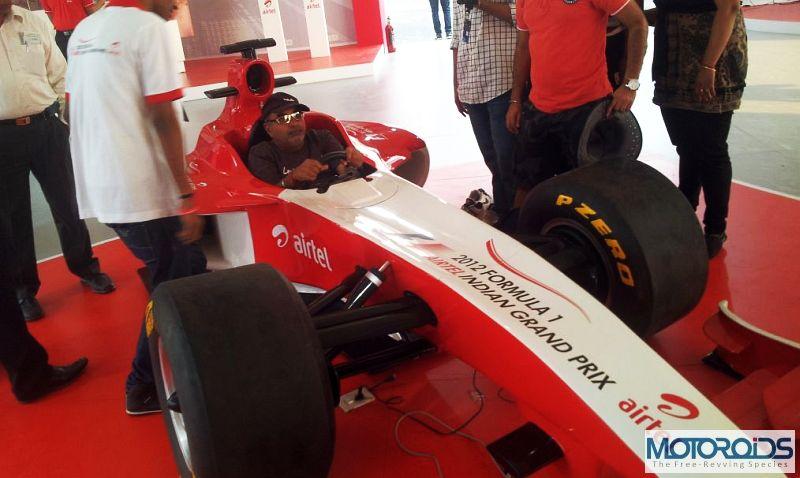 F1-Indian-GP-2012005