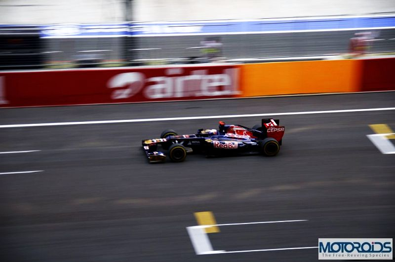 F1-Indian-GP-20120051