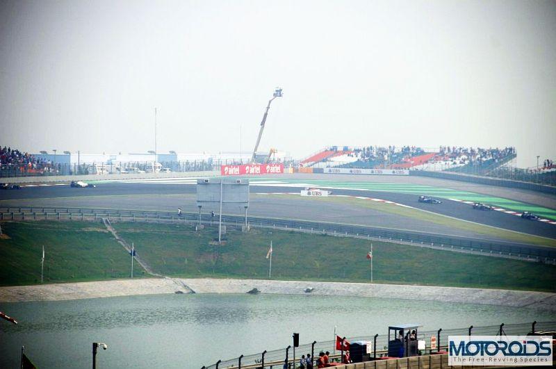 F1-Indian-GP-20120063