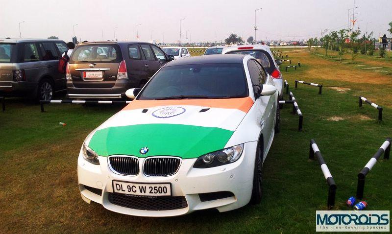F1-Indian-GP-2012007