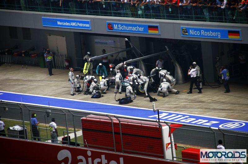 F1-Indian-GP-20120082