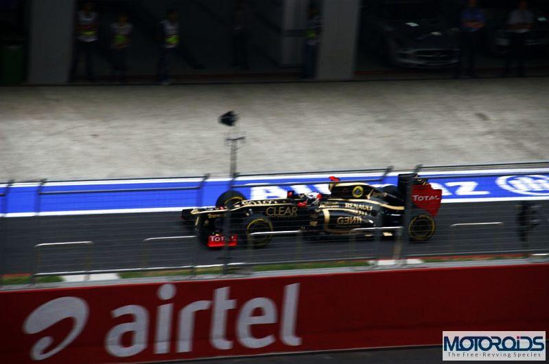 F1-Indian-GP-2012009